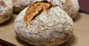 is any bread actually healthy a must read before you buy your