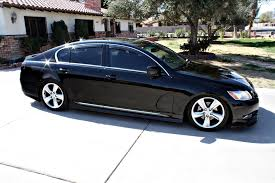 lexus gs300 vip wheels new pics with oem gs460 wheels clublexus lexus forum discussion