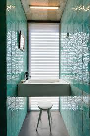 Bathroom Border Ideas Bathroom Glass Tile Backsplash Glass Mosaic Tile Bathroom Border