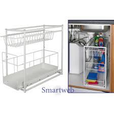 Unterschrank K He Küche Waschbecken Kaufen Logisting Com U003d Varie Forme Di Mobili