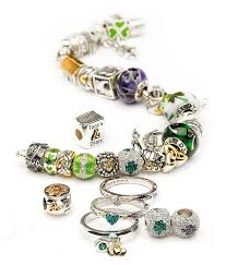 best bracelet charms images 334 best irish rings images irish charms for jpg