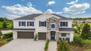 tampa new homes tampa home builders calatlantic homes