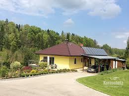 Traumhaus Zu Verkaufen Verkauft Niedrigenergie Traumhaus In Scharnstein Im Almtal