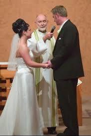 crire ses voeux de mariage les 25 meilleures idées de la catégorie écrire voeux de mariage
