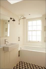Corian Bathtub Bathroom Marvelous What Material For Shower Walls Corian Wall