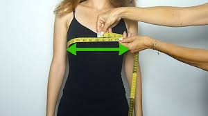 how to take clothing measurements 12 steps with pictures