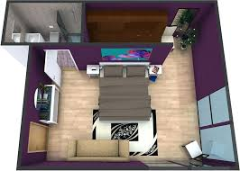 create a room online free bedroom planner online free design a room online for free 2 room