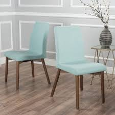Noble House Dining Chairs Dining Chairs U2013 Noble House Furniture