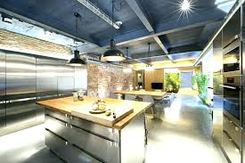 commercial kitchen lighting requirements commercial kitchen lighting commercial kitchen lights commercial