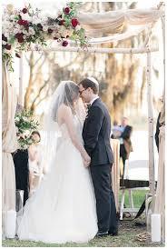 inexpensive wedding 26 inexpensive wedding veils 100 and lots 50