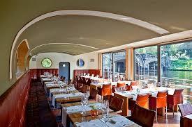 patio restaurantschiff 27 best hochzeitslocation berlin brandenburg images on