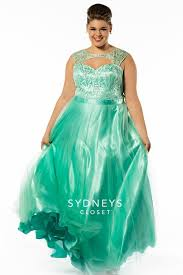 825 best plus size evening dresses and casual wear images on