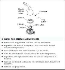 no water pressure in kitchen faucet low water pressure in kitchen faucet kitchen faucet repair low water