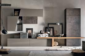 mobili sala da pranzo moderni gallery of mobili da pranzo moderni design casa creativa e mobili