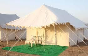 desert tent jaisalmer luxury desert cs tent stay jaisalmer rajasthan