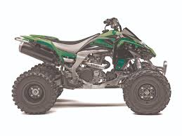 dirt wheels magazine buyer u0027s guide 2016 sport atvs