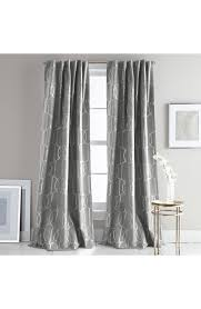 White And Grey Curtains Window Treatments Curtains Valances U0026 Window Panels Nordstrom