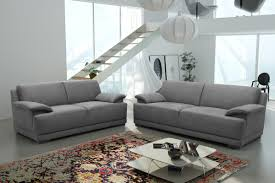 und sofa 3 sitzer und 2 sitzer sofa bürostuhl