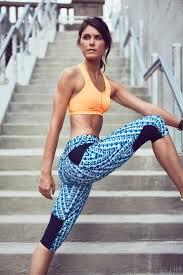 best 25 outdoor fitness ideas on pinterest la fitness fitness