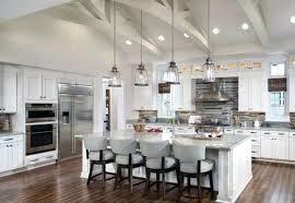 home builder design software free virtual home builder visit our model homes virtual home design