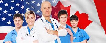 huntleigh healthcare diagnostics diagnostic products