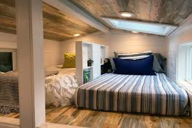 split bedroom friendship 28x60 devonshire u2013 anderson homes split bedroom hill country 31066d architectural designs rocky mountain by tiny heirloom tiny living