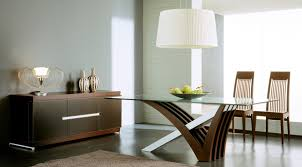 mirage wenge dining room set from rossetto r993010000006