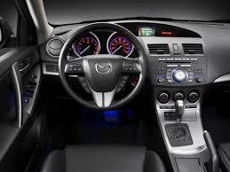 Mazda 3 Interior 2015 Mazda Mazda3 Interior Gallery Moibibiki 12