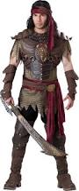mens halloween costumes 8 best costumes images on pinterest costume ideas