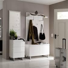 Wohnzimmerverbau Modern Funvit Com Interior Design Farbe