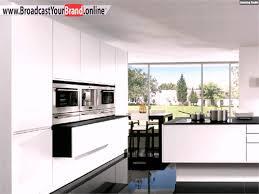 rösle offene küche rösle offene küche jtleigh hausgestaltung ideen