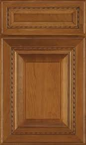 Kitchen Cabinet Doors Only Price Kitchen Cabinet Door Kitchen Cabinet Doors Only Price