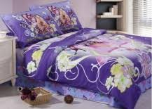 Purple Pink Bedroom - stylish girls pink bedrooms ideas