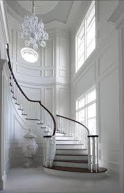 Circular Stairs Design Incredible Curved Stairs Design Curved Stairs Curved Staircase