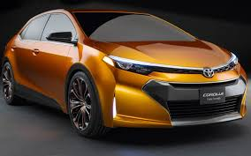 toyota new car 2015 2015 toyota corolla price and release date new cars for 2014 and