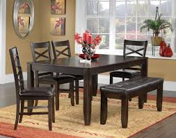 used dining room sets used dining room sets for sale extraordinary used formal dining room