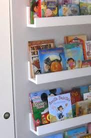 Display Bookcase For Children Bookcase Childrens Room Bookshelf Bookcase For Childrens Bedroom