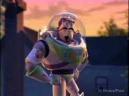 toy story 2 outtakes