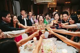 wedding toast 46 wedding table toasting lucida photography
