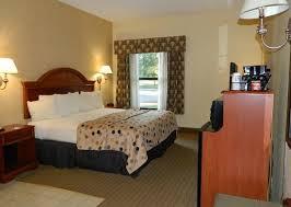 Comfort Inn Indianapolis Carmel Hotel Van Picture Of Comfort Inn Indianapolis Tripadvisor
