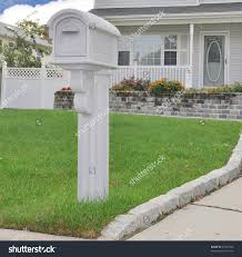 Home Depot Front Yard Design Outdoor Home Depot Mailboxes Mailboxes With Locks For
