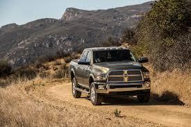 Dodge Ram Cummins 2016 - 2016 ram heavy duty trucks get 900 lb ft of torque from the