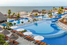 moon palace cancún all inclusive 2018 room prices deals