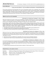 free resumes builder real free resume builder resume examples and free resume builder real free resume builder resume templates real free resume builder how to create resume singapore police