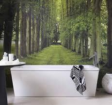 designing full bath bathroom design choose floor plan the spa bathroom large size creative design green house ideas cartoon digital rukle natural wallpaper inspiring