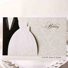 printable wedding invitation 1pcs sle groom clothes customizable printable wedding