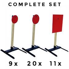 Challenge Complete Steel Challenge Complete Set Best Prices