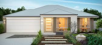 stunning new home designs perth pictures interior design ideas