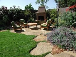 Landscaping Ideas For The Backyard by Download Landscaping Ideas For Backyard Gurdjieffouspensky Com