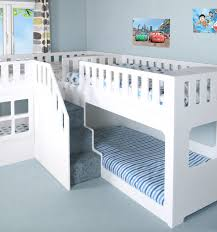 Bunk Beds Funtime Compact Bunk Beds Beds Funtime Beds